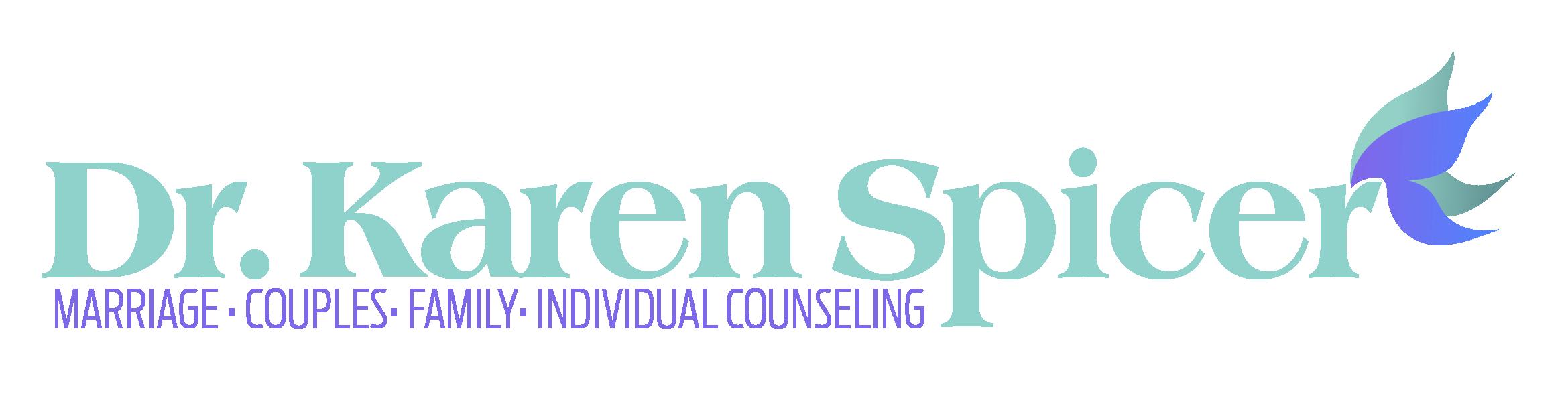 Dr. Karen Spicer